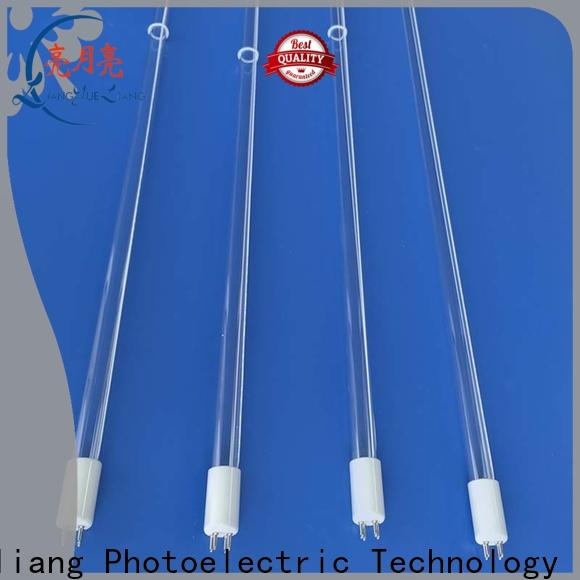 LiangYueLiang bulb uv germicidal lamp suppliers company for domestic sewage