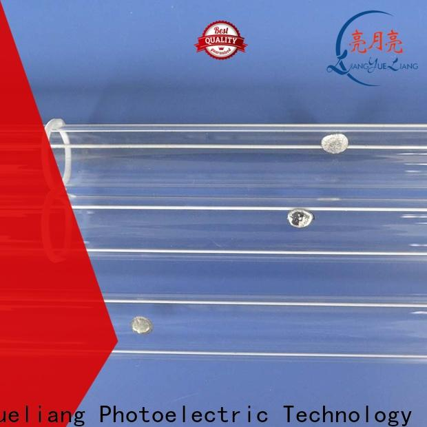 LiangYueLiang available uv lamp water bulbs for water recycling