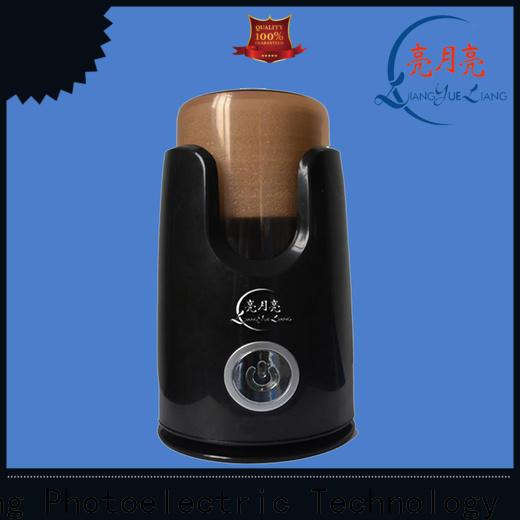 portable portable uv 60w energy saving for auto