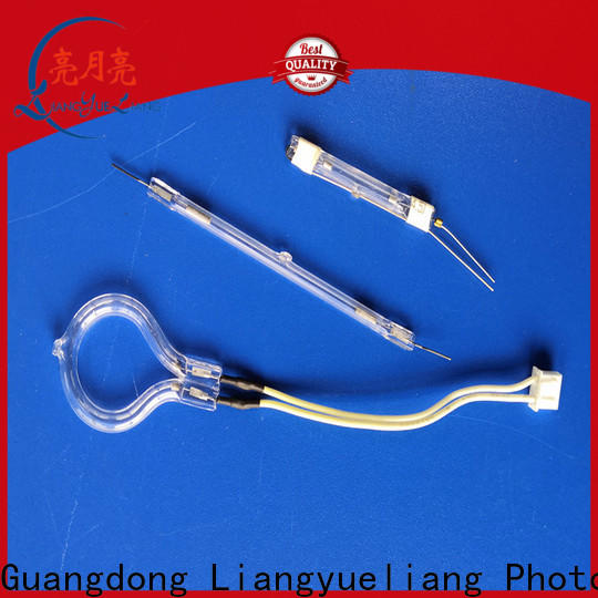 LiangYueLiang bulk cold cathode UV lamp on sale easy operation for hospital