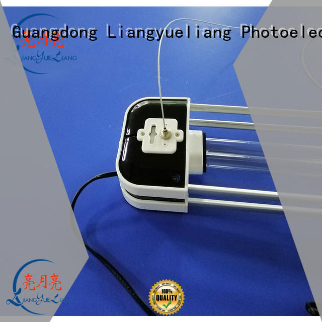 LiangYueLiang stable performance portable ultraviolet light for office