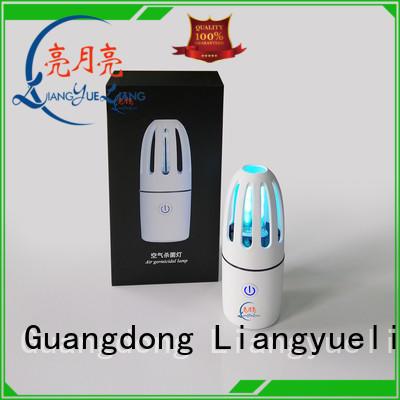 buy portable uv lamp air for business for hospital