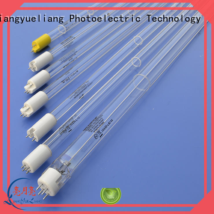 LiangYueLiang Brand bathroom kitchen uv bulb replacement