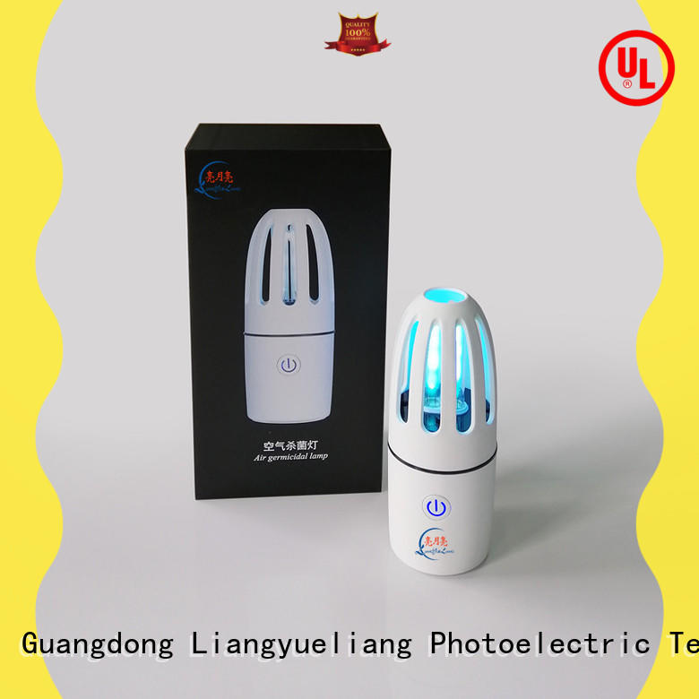 portable one bottle steriliser portable Chinese for kitchen