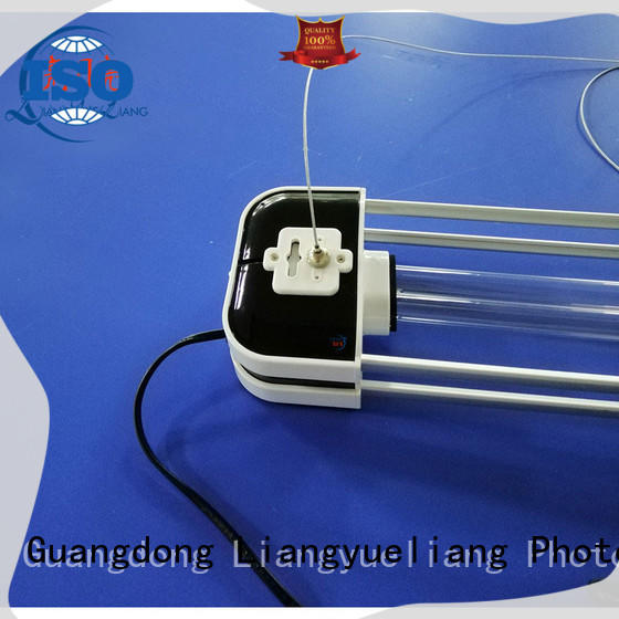 LiangYueLiang convenient bottle steriliser kit manufacturers for kitchen