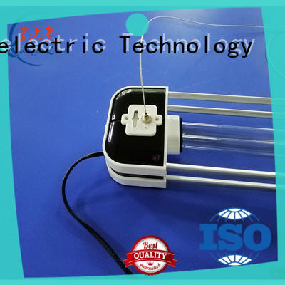 LiangYueLiang air portable uv light sanitizer easy operation kitchen
