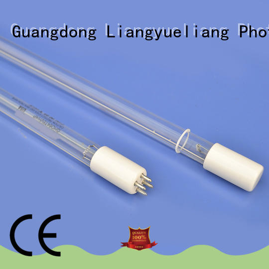 LIT UV light bulbs for replacement