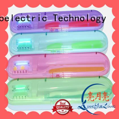 LiangYueLiang toothbrush baby bottle dryer electric for kitchen