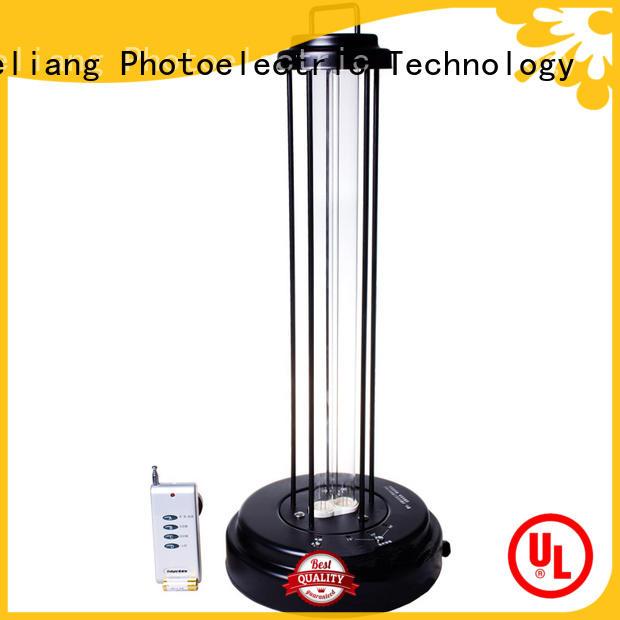 LiangYueLiang sterilization milk bottle sterilizer and dryer Suppliers for hotel