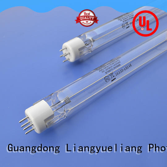 LiangYueLiang uv uv germicidal bulb replacement water recycling
