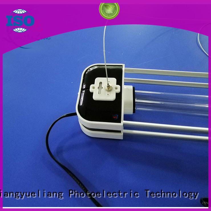 good internal uv sterilizer portable supply for bedroom