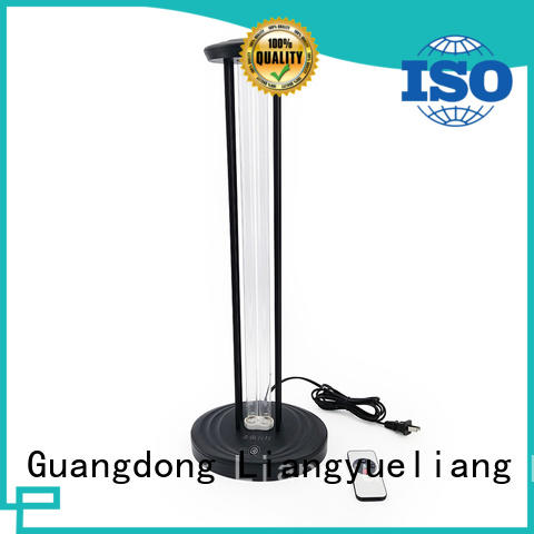 effective germicidal lamp instant company for industry dirty water discharged