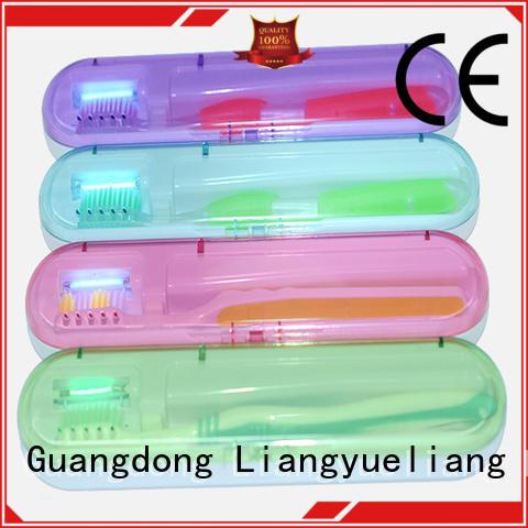 LiangYueLiang buy buy baby bottle sterilizer factory for hotel