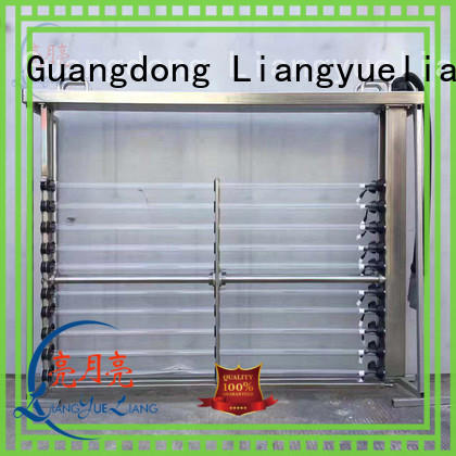 LiangYueLiang ho uv light to kill germs factory price for underground water recycling