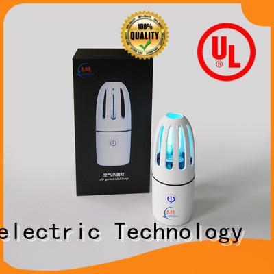 portable uv light sterilization portablesupply for kitchen
