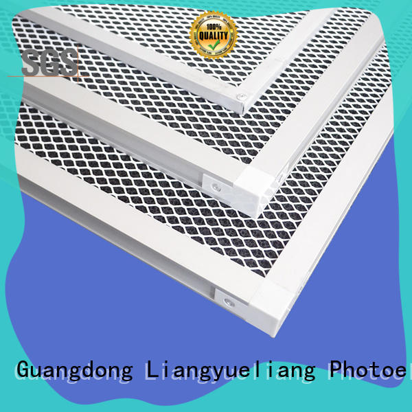 quartz sleeve glass LiangYueLiang