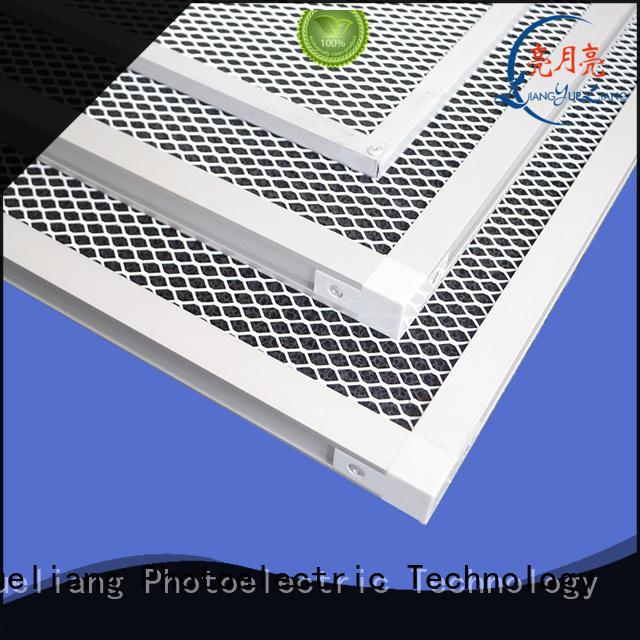 LiangYueLiang net uv quartz Suppliers