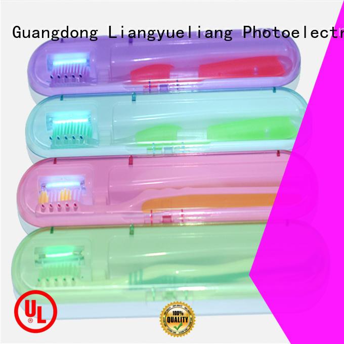 good design one bottle steriliser air supply for auto