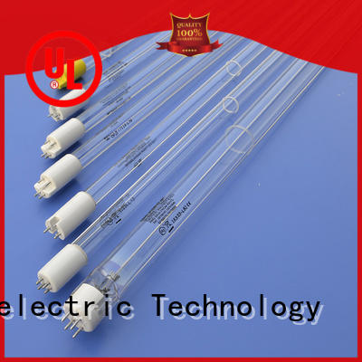 LiangYueLiang bulk ultra violet tube Suppliers for domestic