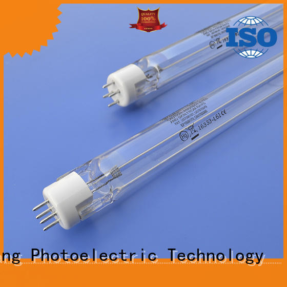 bulbs uv light replacement bulbs light for mining industry LiangYueLiang