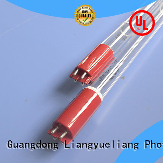 LiangYueLiang bulk ultraviolet light bulbs replacement for mining industry