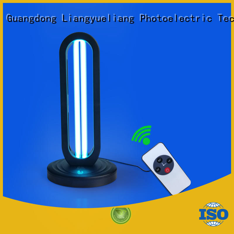 LiangYueLiang good design steam bottle cleaner for business for bedroom