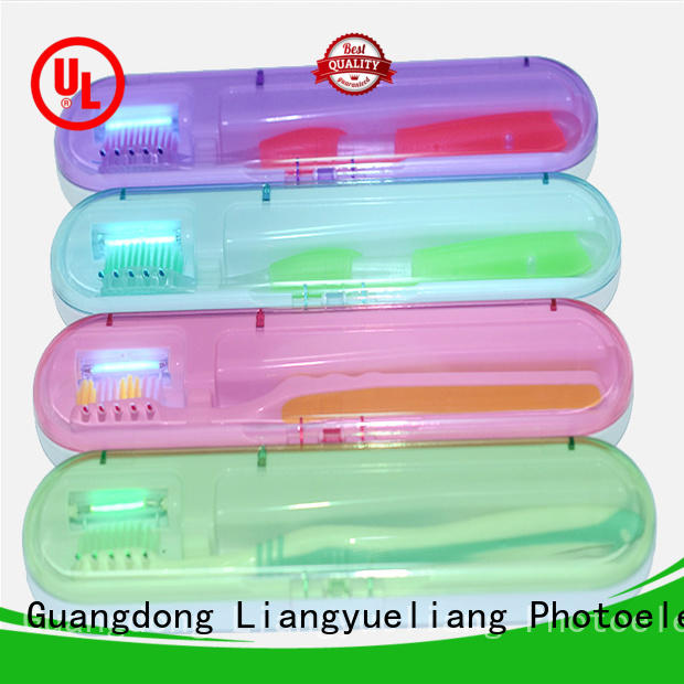 LiangYueLiang Brand light 30w internal uv sterilizer lamp