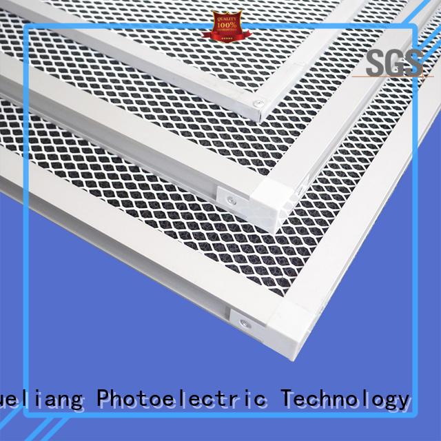 photocatalytic tube quartz uv lamp Suppliers for lamp