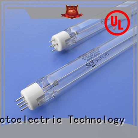 LiangYueLiang best selling uv lamp bulbs Suppliers for mining industry