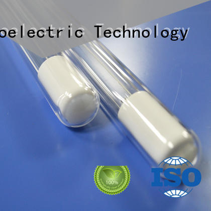 LiangYueLiang sleeve photocatalytic filter for light