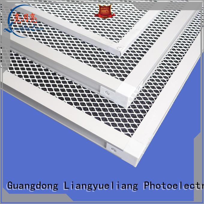 clear quartz sleeve for uv lamp for sale for bulbs LiangYueLiang
