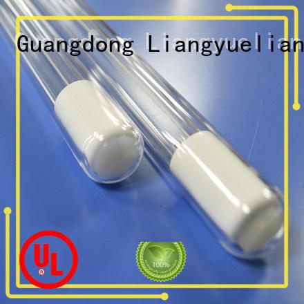 net uv quartz replacement for light LiangYueLiang
