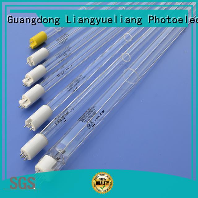 LiangYueLiang good quality ultraviolet light bulbs bulbs for domestic