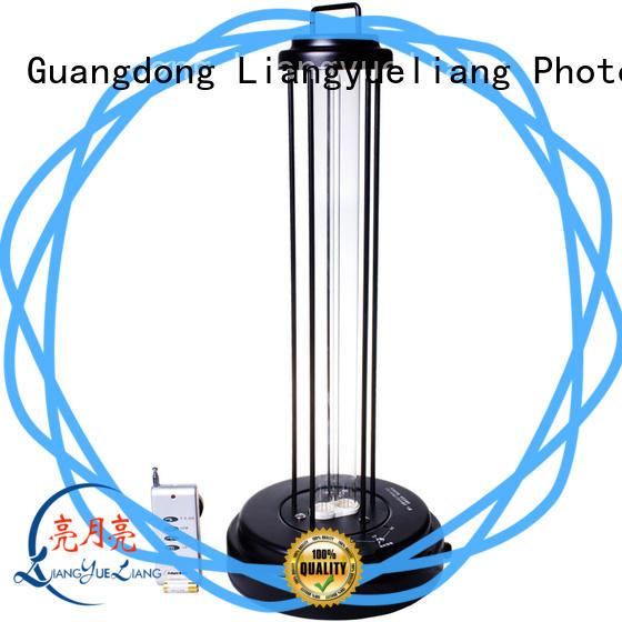 LiangYueLiang good design automatic baby feeder company for hospital