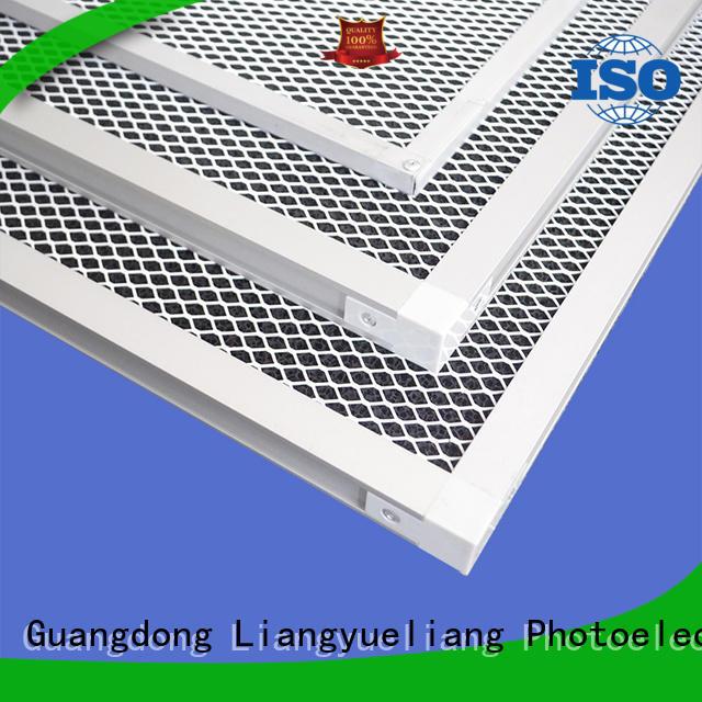 LiangYueLiang filter quartz sterilizer Suppliers for bulbs