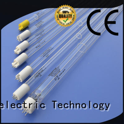 LiangYueLiang bulb uv c light bulb for business for water disinfection