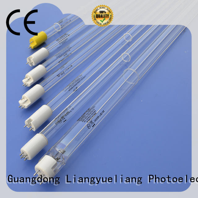 Steril-Aire UV light  bulbs for replacement
