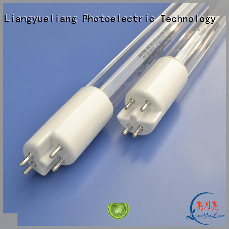 best ultraviolet bulb light promotion for waste water plant