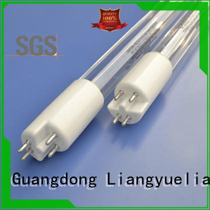 anti-rust uv bulb bulbs for business for mining industry