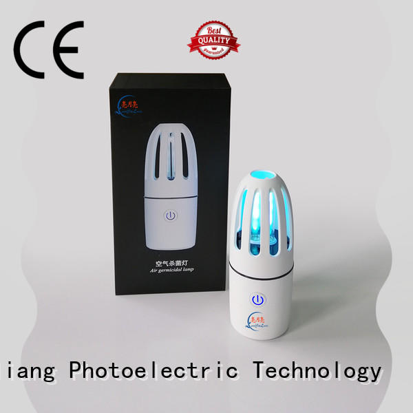 utility short wave uv light portable energy saving for office