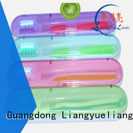 durable cheap electric bottle sterilizer sterilization for auto