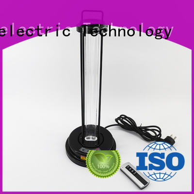 LiangYueLiang excellent quality uv germicidal lamp suppliers factory for industry dirty water discharged