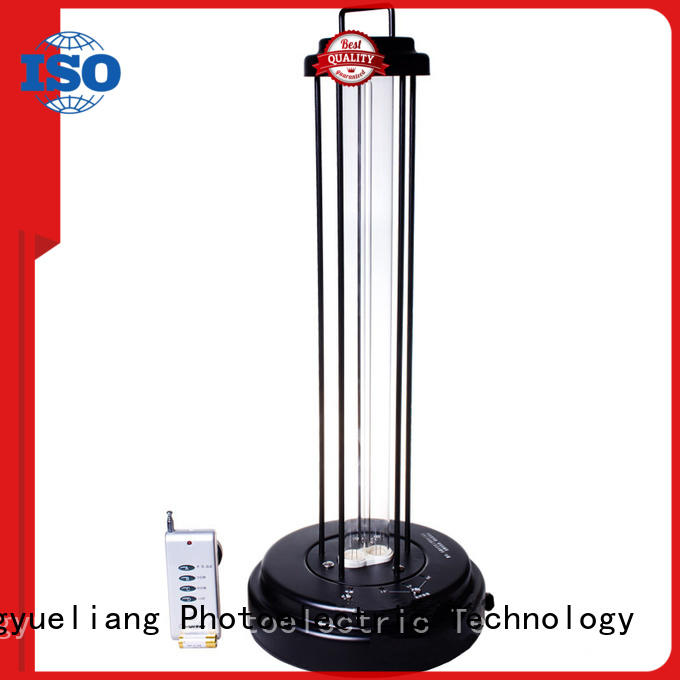 LiangYueLiang mini sterilizer machine for baby Suppliers for office