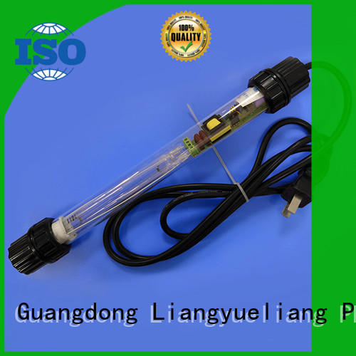 durable germicidal uv light purifier bulk purchase for domestic sewage