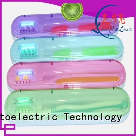 LiangYueLiang portable portable uv light sanitizer manufacturer for kitchen