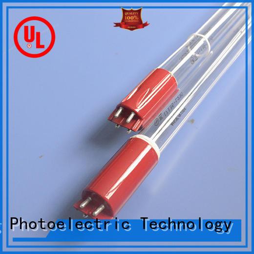 LiangYueLiang uv uv tube for water disinfection