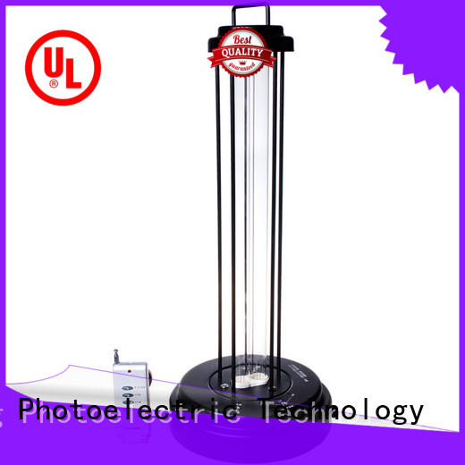 portable bottle warmer and sterilizer in one 30w manufacturers for kitchen
