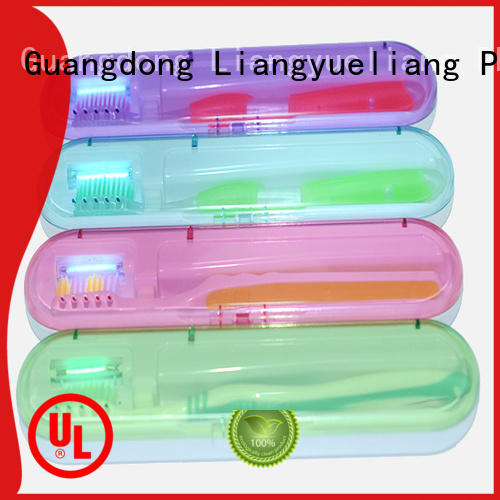 stable performance portable uv light sterilization mini Supply for kitchen