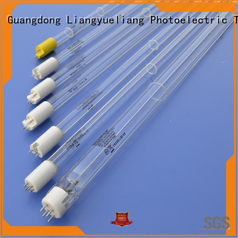 best led uv light bulb sterilaire bulbs for mining industry