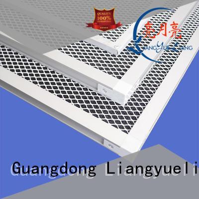 high quality uv lamp fitting lamp manufacturer for light